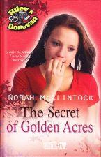 The Secret of Golden Acres