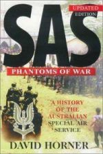 SAS: Phantoms of War