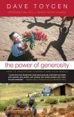 Power of Generosity