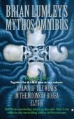 Brian Lumley's Mythos Omnibus