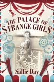 The Palace of Strange Girls