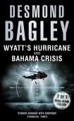 Wyatt's Hurricane and Bahama Crisis