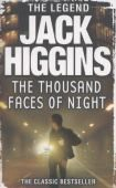 The Thousand Faces of Night