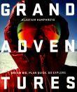 Grand Adventures