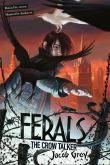 Ferals - the Crow Talker