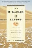 The Miracles of Exodus