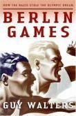 Berlin Games