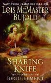 The Sharing Knife,Beguilement, Volume I