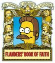 Flanders' Book of Faith