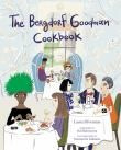The Bergdorf Goodman Cookbook