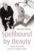 Spellbound by Beauty