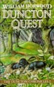 Dunction Quest