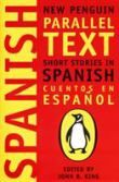 Short Stories in Spanish- Parallel Text