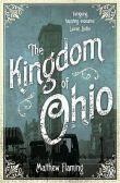 The Kingdom of Ohio