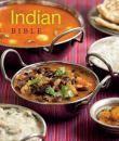 Indian Bible