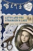 Letty and the Stranger's Lace