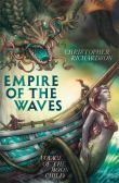 Empire of the Waves