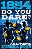 1854 Do You Dare?