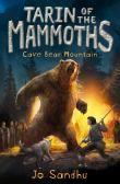 Tarin of the Mammoths