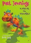 Rascal in Trouble
