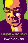 I Gave a Gonski