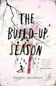 Build-Up Season