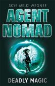 Agent Nomad