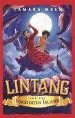 Lintang and the Forbidden Island