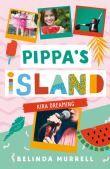 Pippa's Island 3 - Kira Dreaming
