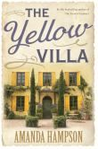 Yellow Villa The