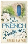 French Perfumer The