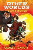 Other Worlds: Beast World