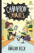 The Champion Charlies: Boot It