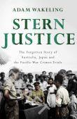 Stern Justice