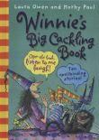 Winnie's Big Cackling Book