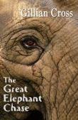 Great Elephant Chase