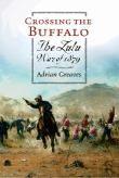 Crossing the Buffalo