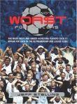 England's Worst Footballers