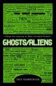 Ghosts - Aliens