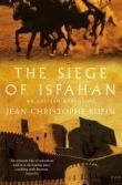 The Seige of Isfahan