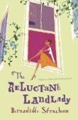 The Reluctant Landlady