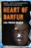Heart of Darfur