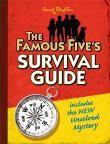 Famous Five's Survival Guide