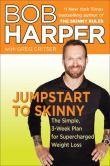 Jumpstart to Skinny