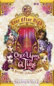 Ever after High - Once upon a time