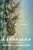 Landfalls