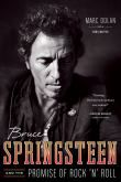 Bruce Springsteen and the Promise of Rock 'n' Roll