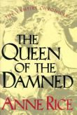 The Queen of the Damned