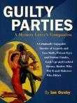 Guilty Parties