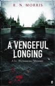 Vengeful Longing